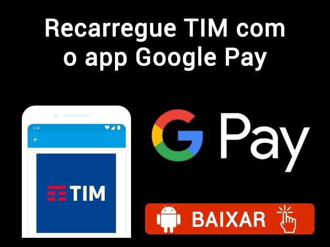 google pay